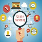 3 Benefits of Using a Local Online Marketing Agency
