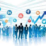 Social Internet Marketing Trends You Shouldn't Ignore