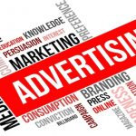 Newspaper Advertising – Benefits Revealed