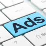 Web Advertising – Google Takes the Greatest Chunk around australia