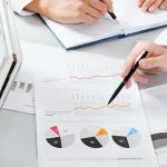 Ways To Get Your Company Funded Writing An Excellent Strategic Business Plan