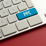 How Effective is the Website Landing Page For Fruitful PPC Campaigns?