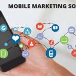 What are the Functions of Mobile Marketing Solutions?