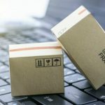 Using Efficient Packaging Solutions for your E-Commerce Business