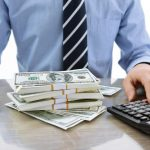 Understanding Hard Money Loan Options