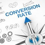 Things Brands Must Know About Conversion Rate Optimization (CRO)