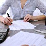 Online vs. Offline Bookkeeping