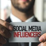 What value does the social media influencers add?