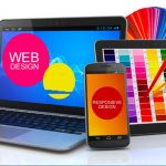 How To Design A Beautiful Website In Singapore In A Quick Succession?