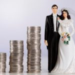 Alleviate the wedding Expenses with Easy Wedding Loans