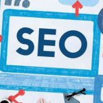 Various Benefits offered by the Leading SEO Agency in Singapore