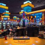 What are the major reasons to play Situs Casino online?